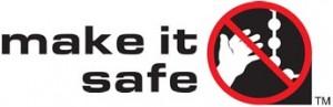 make-it-safe